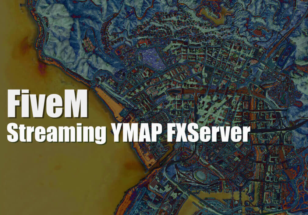 cover-streaming-ymap